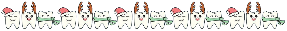 Festive Teeth.png