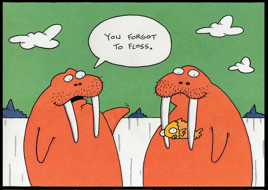 Sulcus-Dental-Humor-Forgot.jpg