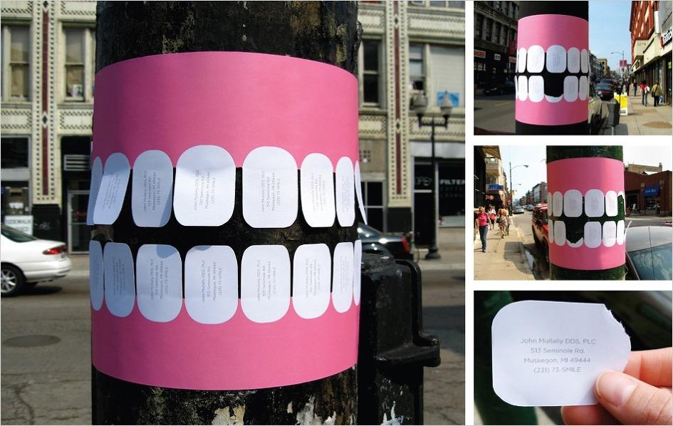 Creative Dental Advertising.jpg