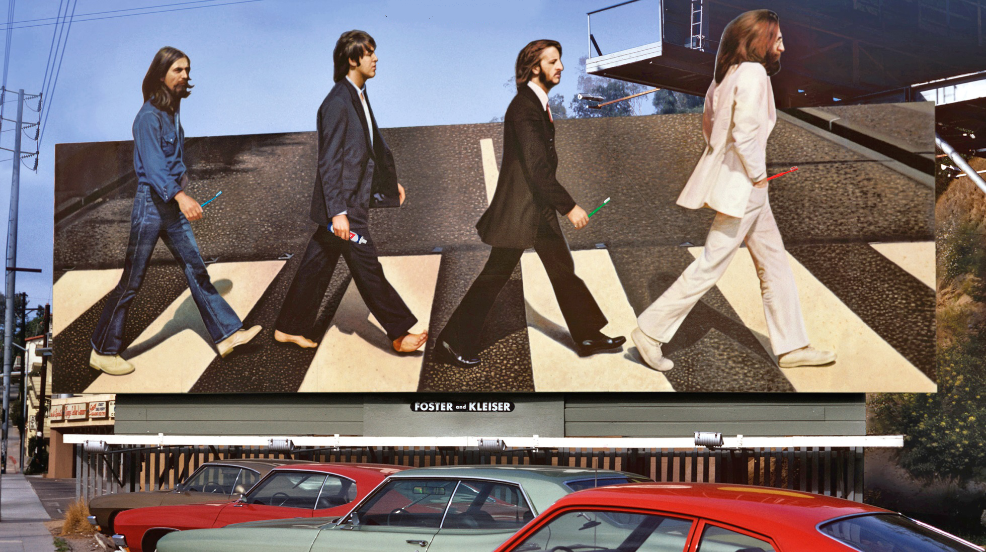 Beatles With Toothbrushes.png