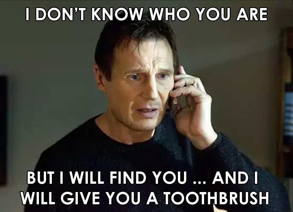 Liam Neeson.png