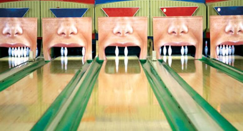 ortodonti-bowling-salonu_780x421-nhh4vhsk24.jpg