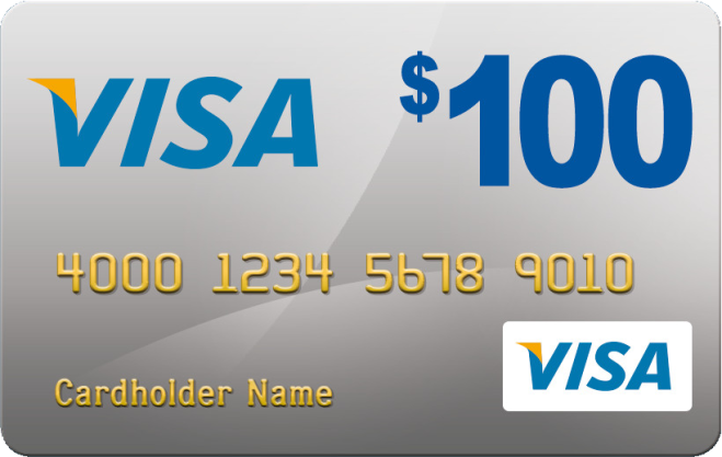 how to cancel prepaid visa card post office